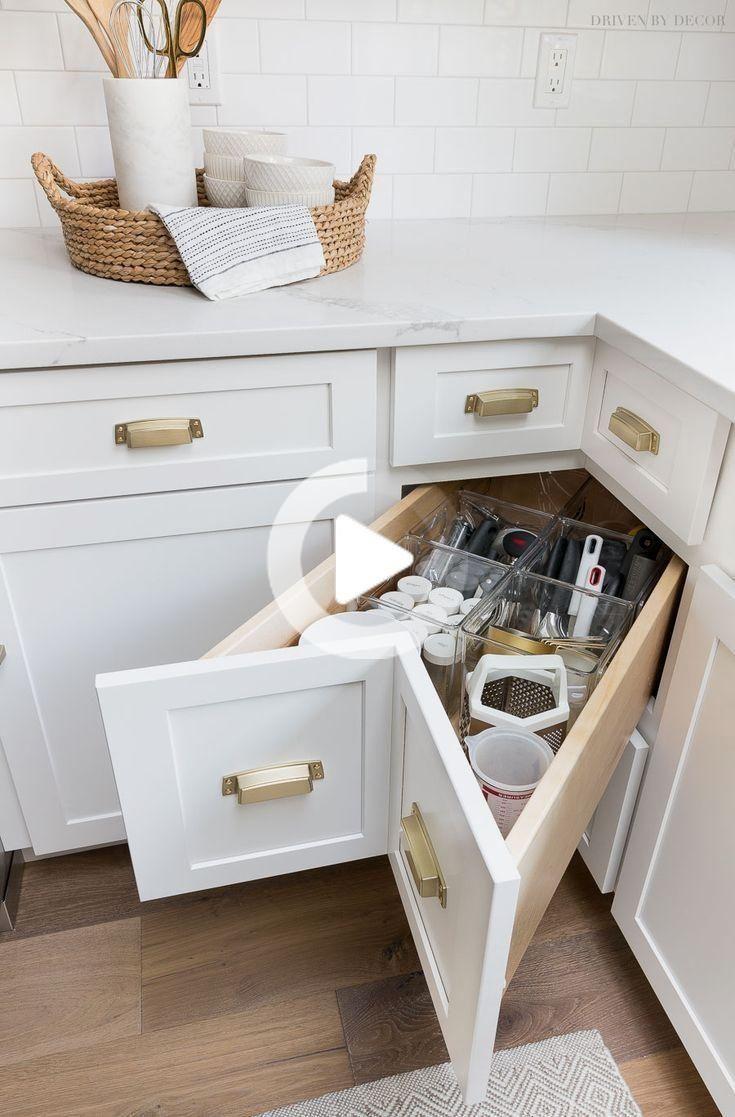 Kleine Küchen Küche Umbauen Ideen   Arbeitsplatten Glasplatte Für  Küchenschrank
