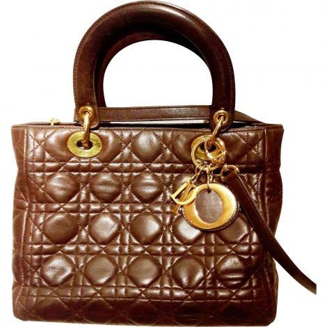 nouveau concept fa99a 55175 faux sac balenciaga sale - OFF47% Discounts