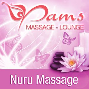 nuru massage gel Le Cannet