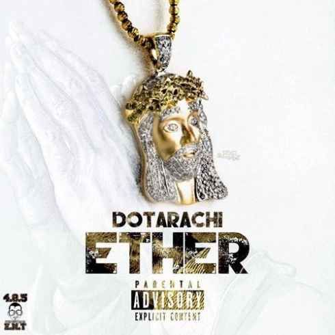S.dot  Ether (Freestyle) [320kbps MP3 FREE DOWNLOAD]