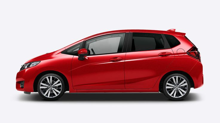 2016 Honda Jazz -   Honda Jazz 2016 review  Car Keys  Honda jazz rs   showcased  auto expo 2016  ndtv Honda is expected to showcase the jazz rs at the delhi auto expo in february and may also receive a more powerful engine as compared to the one that powers the. Honda worldwide   january 13 2016   honda jazz January 13 2016  the all-new honda jazz has been awarded with independent safety organization euro ncaps prestigious best in class 2015 award in the supermini. 2016 honda fit reviews…