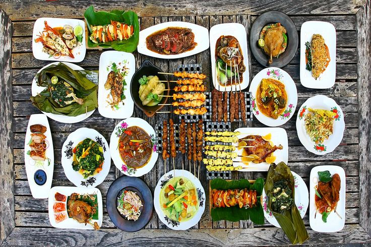 Bali Cardamon, Tanjung Benoa: See 619 unbiased reviews of Bali Cardamon, rated 4.5 of 5 on TripAdvisor and ranked #6 of 70 restaurants in Tanjung Benoa.