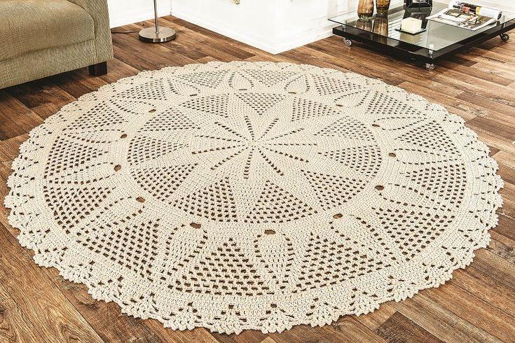 craze-of-crochet-crochet rugs-carpet-tapetebarbante-crochet-crafts-for-crochet-crafts-in-crochet-flower-de-croche /engouement-de-crochet-crochet tapis-moquette-tapetebarbante-crochet-artisanat-pour-crochet-artisanat-en-crochet-fleur-de-croche /manía-de-crochet-crochet alfombras-carpet-tapetebarbante-crochet-artes-para-crochet-artes-en-crochet-flor-de-croche