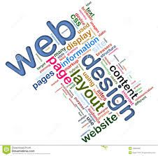 Our inventive web designing services  conjointly embody user friendly navigation that is nice for attracting a lot of visitors to the website resulting in high traffic rate.