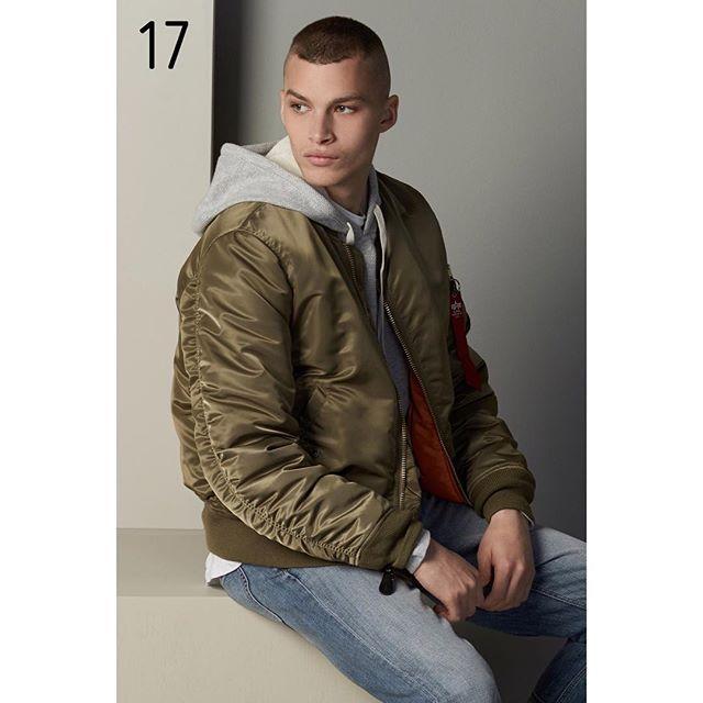 alpha industries alphaindustries bomberjacke bomberjacket gayfetish bomber jacket