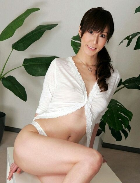 Toupee Pantyhose 6