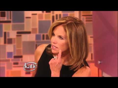 ▶ Bobbi Brown's Tips to Take Years Off Your Face in Five Minutes - YouTube