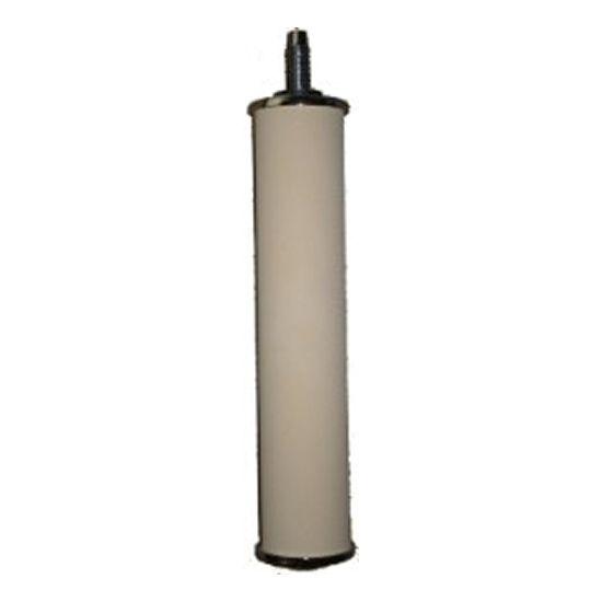 Image of 1040 Katadyn Camping Water Filter Kit