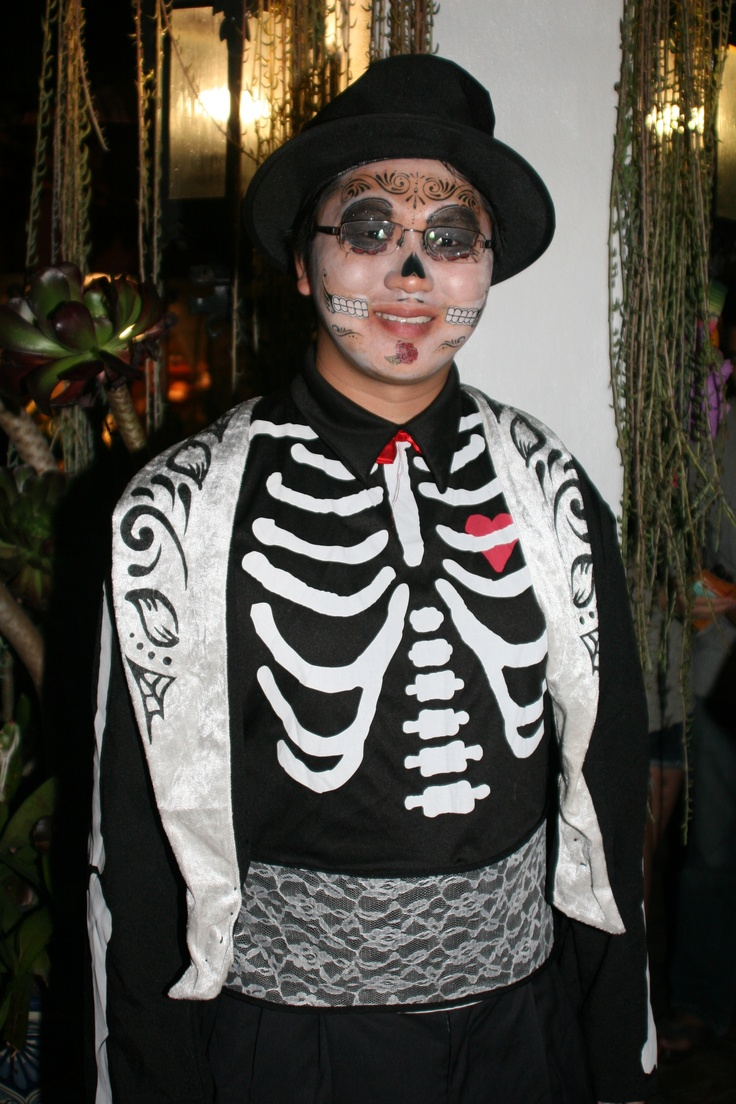 best images about dia de los muertos day of dead day of the dead