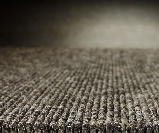 63 Best Tretford Carpet Images On Pinterest Carpet Rugs