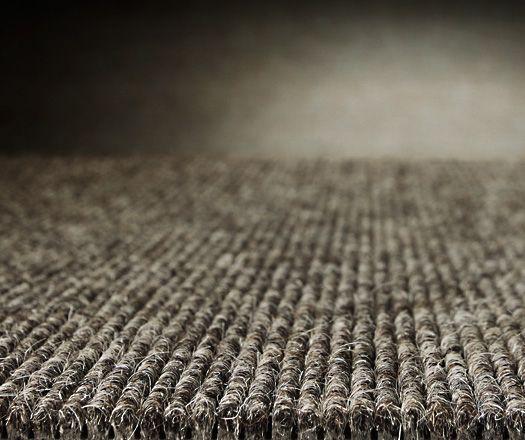 17 Best Images About Tretford Carpet On Pinterest