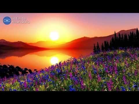 """Meditazione guidata: """"Rilasciare la Resistenza"""" - YouTube"""