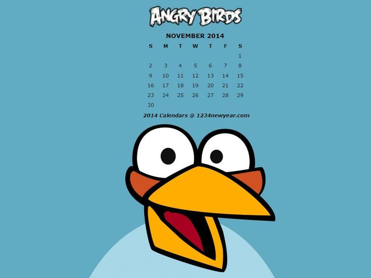 Angry birds calender wallpaper 2014 hd events pinterest angry angry birds calender wallpaper 2014 hd events pinterest angry birds voltagebd Choice Image