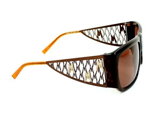 Buy GUESS Gold Rhinestone Weave Luxury Sunglasses 100% GENUINE, BRAND NEW, HIGH CLASS, TRUSTED SELLERS!! for R549.00