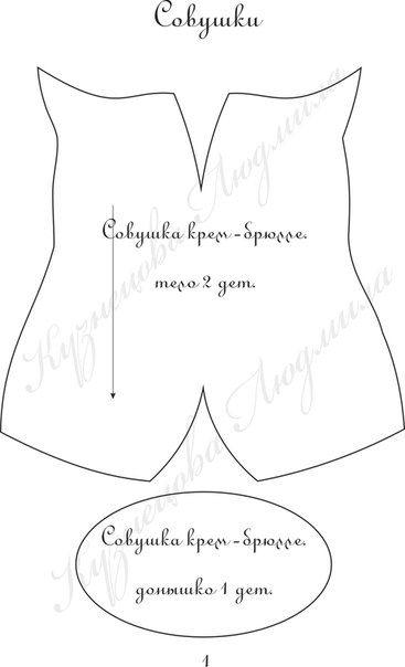 Маргарита Соловьева