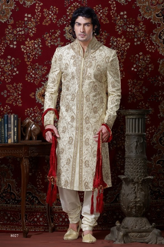 Sherwani For Men Sherwani Designs Designer Groom
