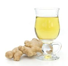 10 Health Benefits of Ginger Tea ... http://www.healthdiaries.com/eatthis/10-health-benefits-of-ginger-tea.html
