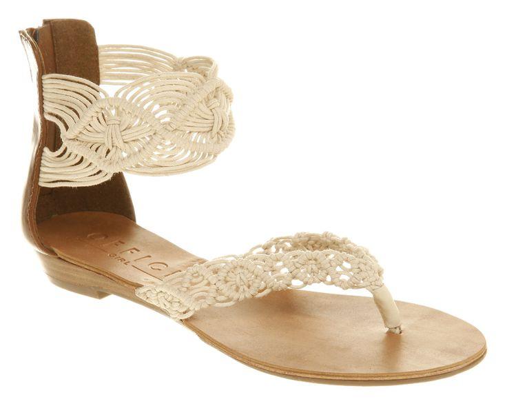 b260a78f7 flat wedding shoes. wedding flats flat sandals and white weddings on ...