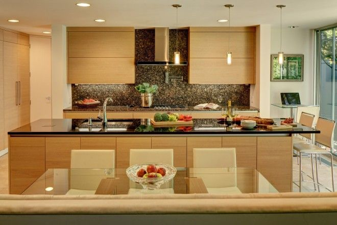 Client: Modiani Kitchens and Interiors - Country: USA - City: Chappaqua, New York - Model: Lucrezia Rovere natural - Design: Kobi Aharon – Modiani - Photographer – Memories TTL #CesarKitchen #design #interiors #kitchen