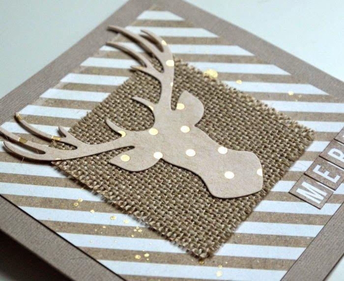 Blütenstempel: Specialty Paper