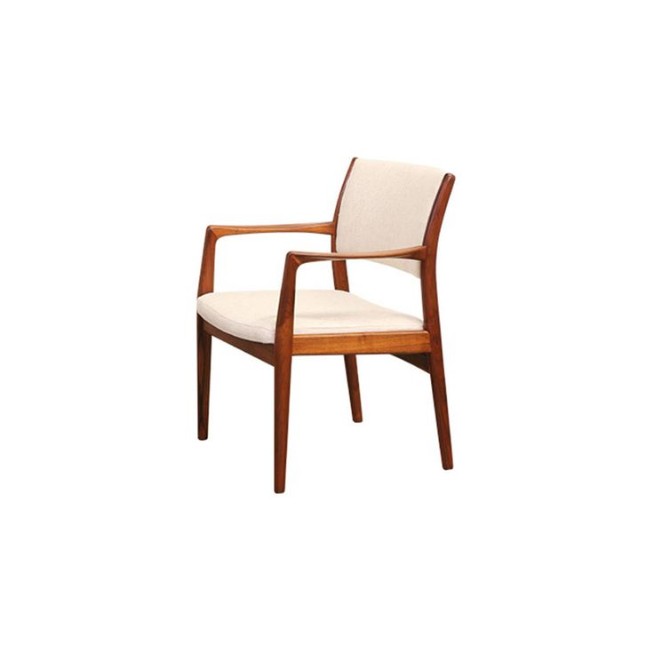 7 best dining chairs images on pinterest dining chair for Dining room tables victoria bc