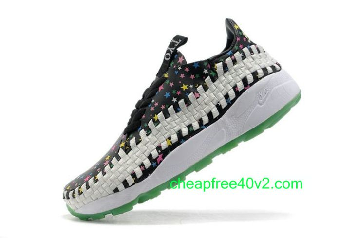 cheapshoeshub com Cheap Nike free run shoes outlet, discount nike free shoes  Nike Air Footscape Woven Chukka / nikes sneakers