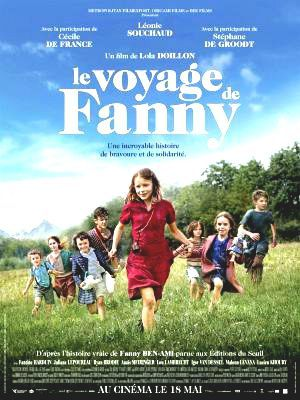 Play This Fast LE VOYAGE DE FANNY English Full Filmes free Download Download Sex Film LE VOYAGE DE FANNY Bekijk het LE VOYAGE DE FANNY Complet CineMagz Online Stream Black Friday Movie LE VOYAGE DE FANNY #MegaMovie #FREE #CINE The Interview Full Movie En Francais This is Premium