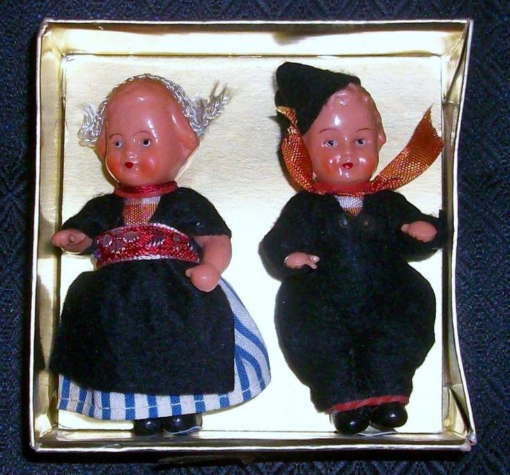 419 Best Images About Little Plastic Dolls On Pinterest
