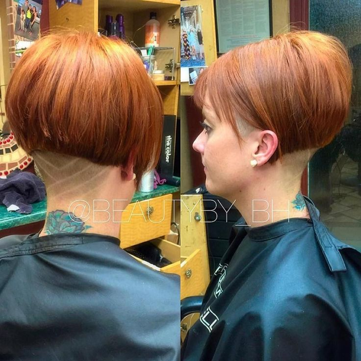 extreme bob haircuts 246 best images about a line bobs on bobs 2882 | 0830ff278a1b04190dd09149d5bbb62a short haircuts bob hairstyles