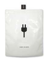 Luggage Pouch - Charger Pouch