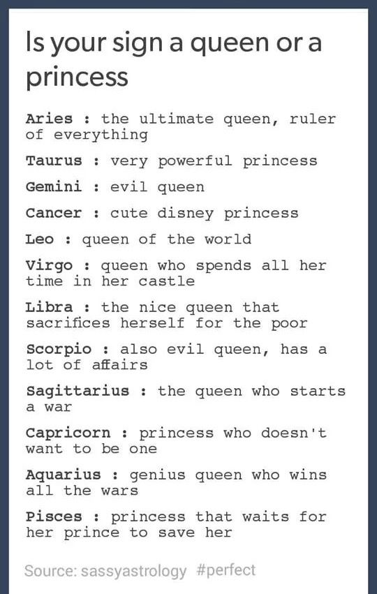 TF libra n sagittarius shud be the other way round soz ria but even u kno it shud be the other way round