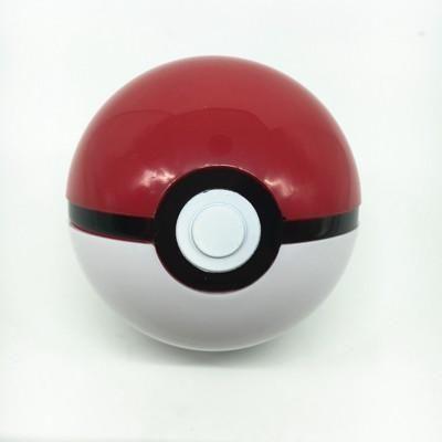 Pokemon Pokeball Toys