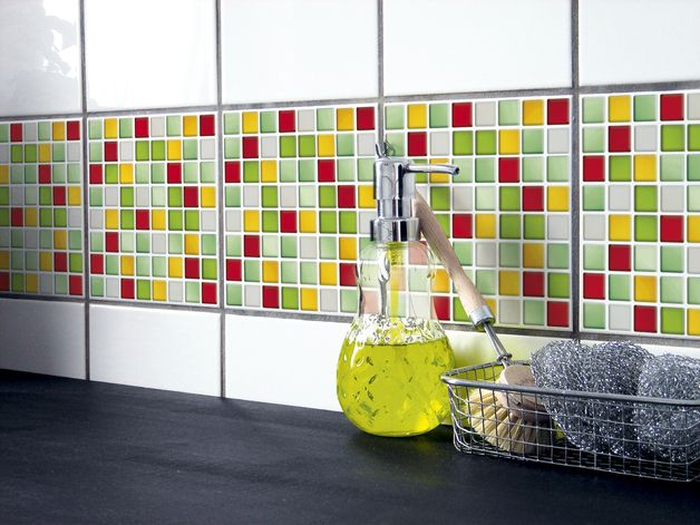 87 best Badezimmer images on Pinterest Bathroom, Bathroom ideas - hi tech acryl badewanne led einbauleuchten