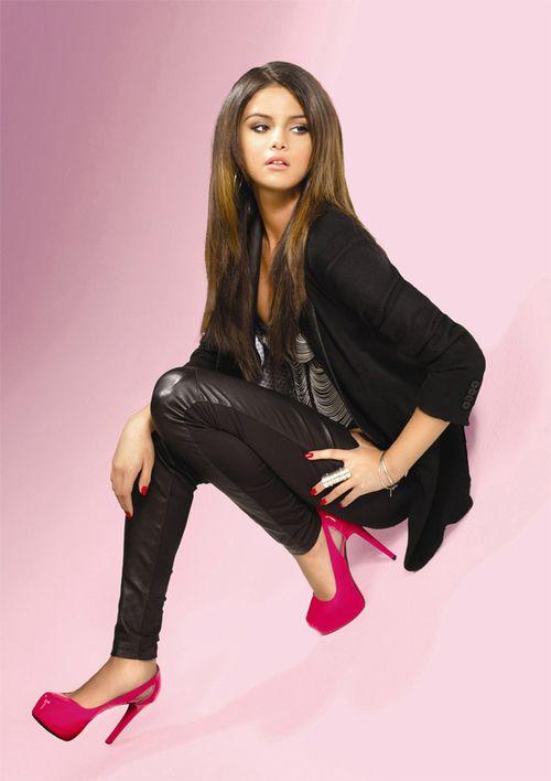 Photoshoot   PokingEye   Celebrity Fashion Gallery