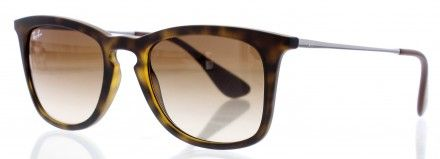 RAY BAN RB4221 Diverse 865-13