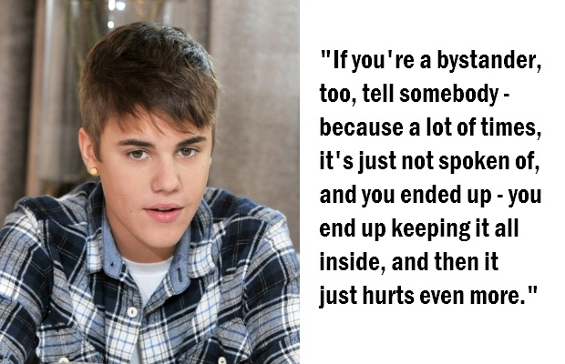 38 best images about Stars against Bullying on Pinterest ...