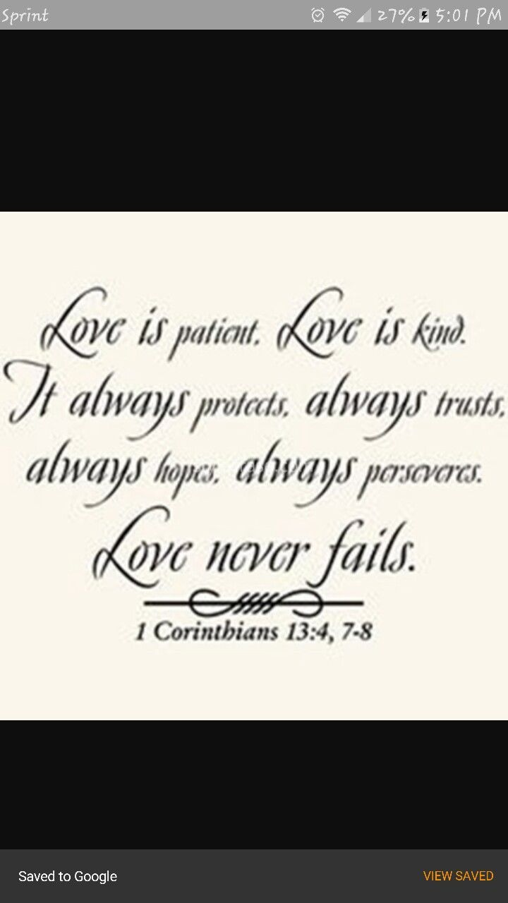 Bible Quotes About Marriage 11 Best Scripture Quotes Images On Pinterest  Thoughts Proverbs .
