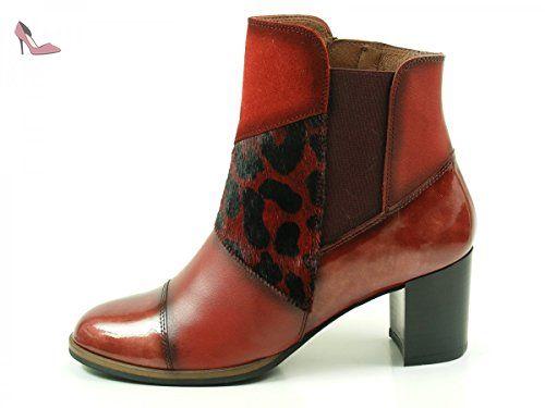 Chaussures - Bottines Hispanitas c6SDcDw53