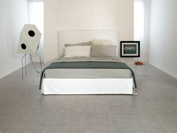Gr s porcelaine pour chambre coucher par eemar city inspirez votre chambre - Carrelage pour chambre a coucher ...
