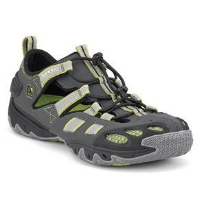 17 Best images about Trail footwear Men's on Pinterest | Water ...