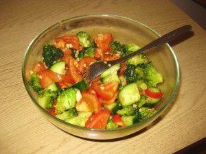Salat_marinovana_brokolice