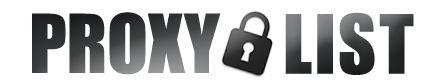 21 day fix, 21 day fix reviews --- http://unlockweightloss.com