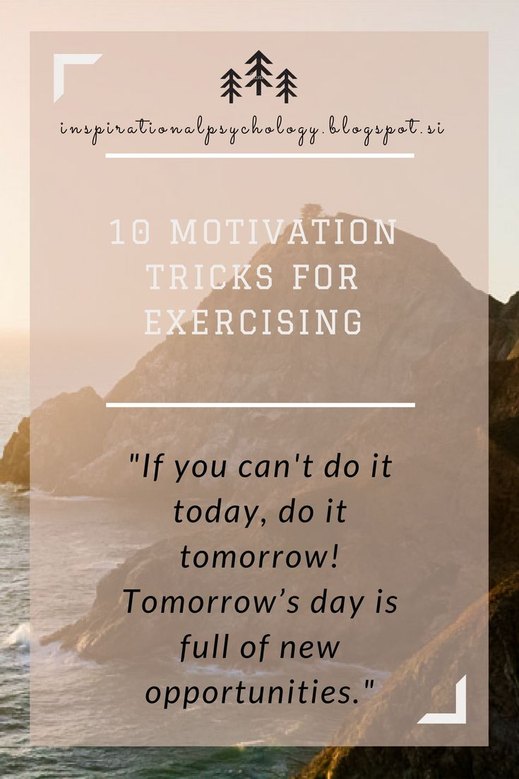 I will reveal some tricks about gaining and maintaining your motivation for training. So let me tell you my favourite ones! Check this out! :) #sport #training #exercise #motivation #tricks #tips #Health #gym #fitness #running