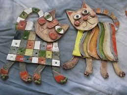 Výsledek obrázku pro podzimní keramika