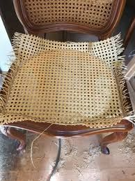 Картинки по запросу rempaillage chaise avec tissu