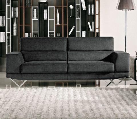 TORINO καναπές Ε9604 - glaxill.com