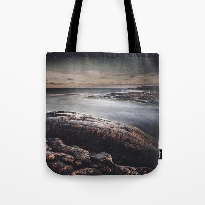 We are colliders Tote Bag by HappyMelvin | Society6