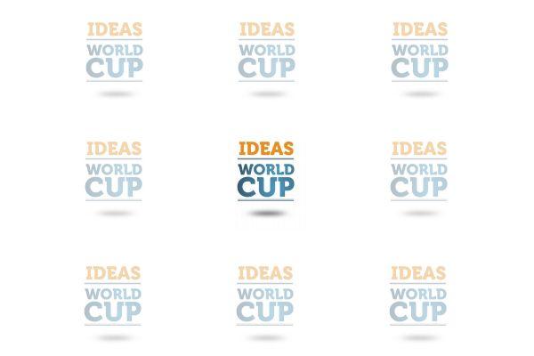 Ideas World Cup, celebra el Día Mundial de la Creatividad en el Campus Madrid de Google   http://www.experimenta.es/eventos/ideas-world-cup-celebra-el-dia-mundial-de-la-creatividad/