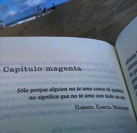 Exceptionnel Les 25 meilleures idées de la catégorie Poèmes d'amour espagnol  FF62