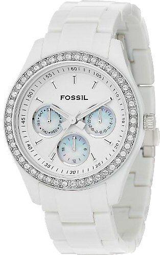 Fossil ES1967 - cena: 399.00 zł